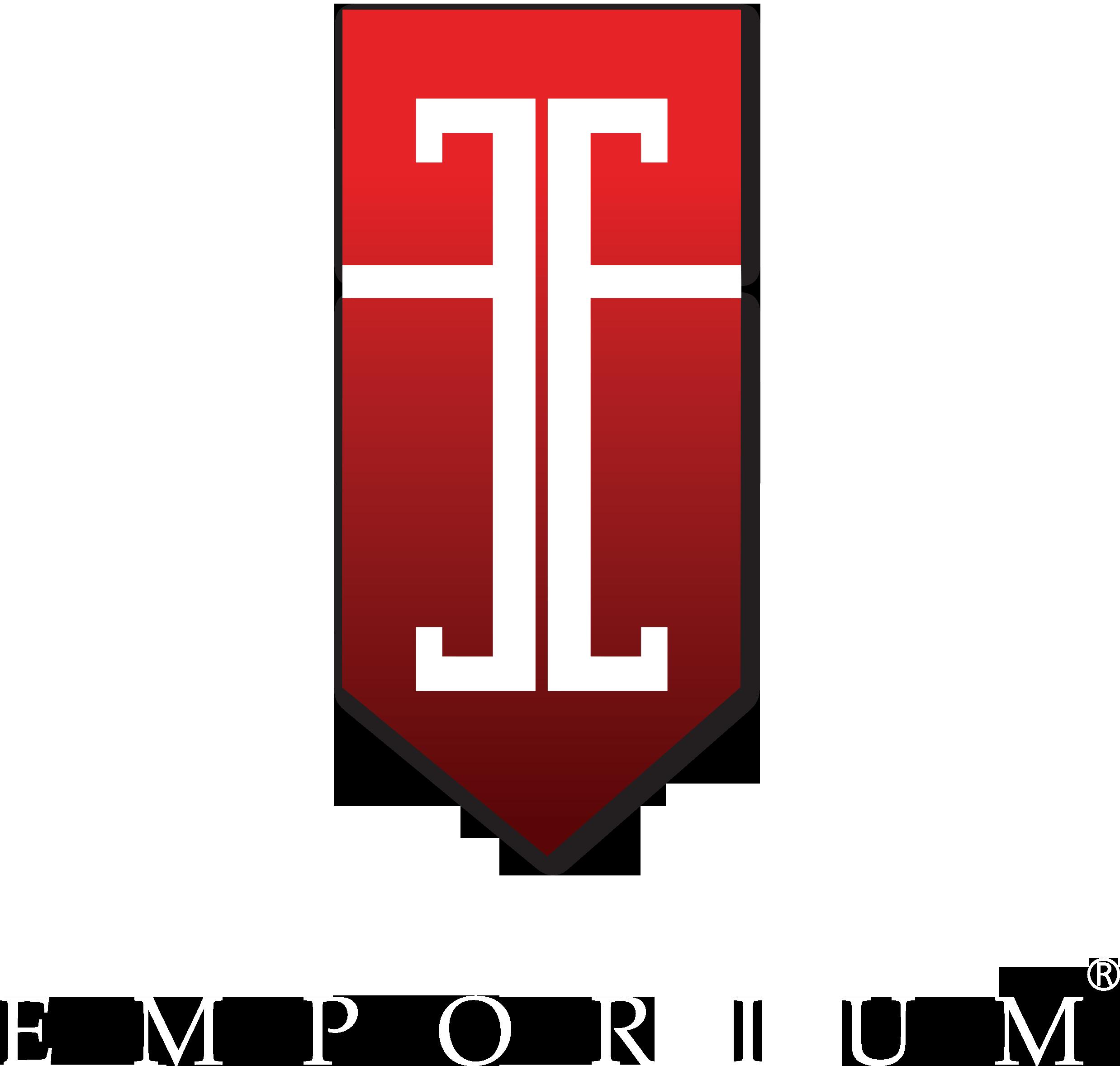 Grupo Emporium Logo