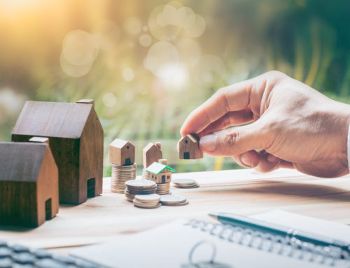 Por qué invertir en Preventas Inmobiliarias